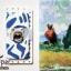 MAOXIN SBS Case - Blue Eye (iPhone6/6s) thumbnail 20
