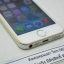 (Sold out)iPhone 5S 16GB Silver thumbnail 8