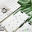 MAOXIN SBS Case - Grey Raindrops (iPhone7) thumbnail 20