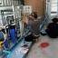 รับติดต้ั้งโรงงานน้ำดื่ม RO 24,000 ลิตร/วัน พร้อมอุปกรณ์ทั้งระบบครบชุด thumbnail 5