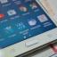 (Sold out)Samsung Galaxy J7 thumbnail 9