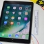 (Sold out)iPad Gen 5 (2017) 32GB WIFI thumbnail 10