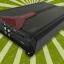 เพาเวอร์แอมป์ JVC KS-AX3204 (4CH) พร้อมส่ง thumbnail 3