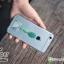 MAOXIN TP Case - Cactus (iPhone6+/6s+) thumbnail 6