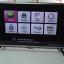 (Sold out)LED TV LG 32LF550D 32นิ้ว thumbnail 3