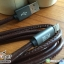MAOXIN Leather Charge/Sync Cable (iPhone/iPad) thumbnail 11