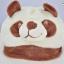 หมวกเด็กหน้าสัตว์ - สำหรับเด็กอ่อน thumbnail 1