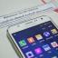 (Sold out)Samsung Galaxy J7 thumbnail 8