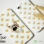MAOXIN SBS Case - Yellow Chick (iPhone6/6s) thumbnail 19