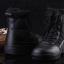 รองเท้า Original S.W.A.T. - ข้อยาว สีดำ thumbnail 4