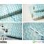 MAOXIN SBS Case - Blue Stripes (iPhone6+/6s+) thumbnail 12