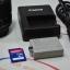 (Sold out)Canon EOS 1000D + เลนส์ Kit thumbnail 2