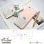 MAOXIN Seven Case Two Kittens (iPhone6/6s) thumbnail 14
