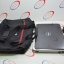 (Sold out)Dell Inspiron 5420 thumbnail 4