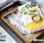 MAOXIN TOLA T-1 (Hero Collection) Power Bank 10000mAh thumbnail 9