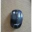 (พร้อมส่ง) คีย์บอร์ด+ เม้าส์ไร้สาย 2.4 GHz Ambi Wireless Combo sets thumbnail 5