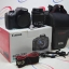 (Sold out)Canon 700D+Lens EF-S 18-55 IS STM thumbnail 1