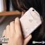 MAOXIN Seven Case Diamond (iPhone6/6s) thumbnail 8