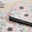 MAOXIN Seven Case Butterfly (iPhone6+/6s+) thumbnail 11
