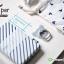 MAOXIN TOLA T-1 Power Bank 10000mAh thumbnail 15