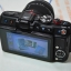 (Sold out)Olympus PEN Lite E-PL6 thumbnail 14