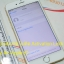(Sold out)iPhone 6 16 GB Gold thumbnail 8