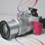 (Sold out)Fujifilm X-A3 thumbnail 5