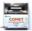 ไฟท้าย RAYPAL COMET ชาร์จ USB 100 Lumens