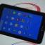 (Sold out)Samsung Galaxy Tab3 lite thumbnail 2