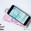 MAOXIN SBS Case - Pitaya (iPhone6/6s) thumbnail 13