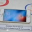 (Sold out)iPhone 5S 16GB Gold thumbnail 3