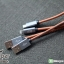 MAOXIN Leather Charge/Sync Cable (iPhone/iPad) thumbnail 9