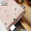 MAOXIN ASTAR T-3 Power Bank 10000mAh thumbnail 5