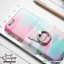 MAOXIN In Case - Dye (iPhone7) thumbnail 2