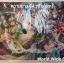 เพลย์เมทลายแวนการ์ดไทย(PM_02) thumbnail 1