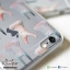 MAOXIN TP Case - Meditation Bunny (iPhone6+/6s+) thumbnail 1