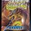 Sleeves Dragon S.03 thumbnail 1