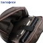 """กระเป๋าเป้ Samsonite Urban B6350s 14"""" – Blue (For Lenovo) thumbnail 5"""