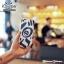 MAOXIN SBS Case - Blue Eye (iPhone6/6s) thumbnail 1