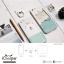MAOXIN Seven Case Hippo & Polar bear (iPhone6/6s) thumbnail 14