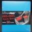 กล่อง Ultrapro PD.02 thumbnail 1