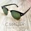 C.MASTER thumbnail 2