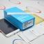 (Sold out)Samsung Galaxy A8 (SM-A800F) thumbnail 3