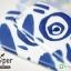 MAOXIN SBS Case - Blue Eye (iPhone6/6s) thumbnail 13