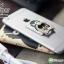 MAOXIN TOLA T-1 (Hero Collection) Power Bank 10000mAh thumbnail 5