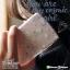 MAOXIN Seven Case Diamond (iPhone6/6s) thumbnail 6