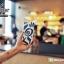 MAOXIN SBS Case - Blue Eye (iPhone6/6s) thumbnail 8