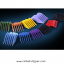 WAHL Color Code 6102 thumbnail 7