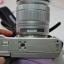 (Sold out)Fujifilm X-A3 thumbnail 13