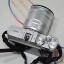 (Sold out)Fujifilm X-A3 thumbnail 8